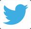Twitter Assembleia
