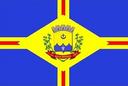 AguaBranca-Bandeira