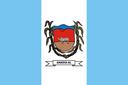 Anadia-Bandeira