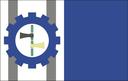 Atalaia-Bandeira