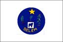 Belem-Bandeira