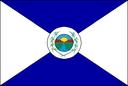 Branquinha-Bandeira