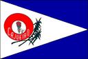 Cajueiro-Bandeira