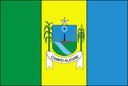 CampoAlegre-Bandeira