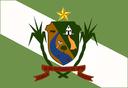 Capela-Bandeira