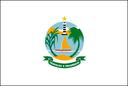 Coruripe-Bandeira