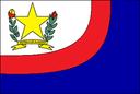 EstreladeAlagoas-Bandeira