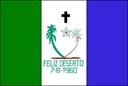 FelizDeserto-Bandeira