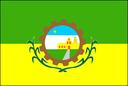Flexeiras-Bandeira