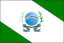 Ibateguara-Bandeira