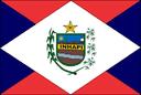Inhapi-Bandeira