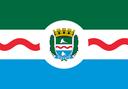 Maceio-Bandeira