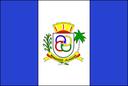 Maragogi-Bandeira