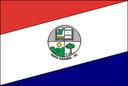 MataGrande-Bandeira