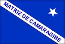 MatrizdeCamaragibe-Bandeira