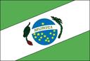 Murici-Bandeira