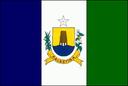 Palestina-Bandeira