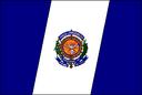 Pariconha-Bandeira