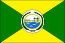 Piacabucu-Bandeira