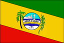 Pilar-Bandeira