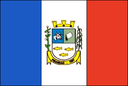 Piranhas-Bandeira