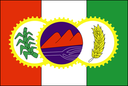 PortoCalvo-Bandeira