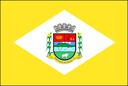 PortoRealdoColegio-Bandeira