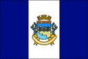 SantanadoIpanema-Bandeira