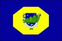 SantanadoMundau-Bandeira