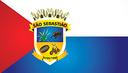 SaoSebastiao-Bandeira