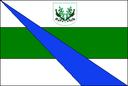 SeandorRuiPalmeira-Bandeira